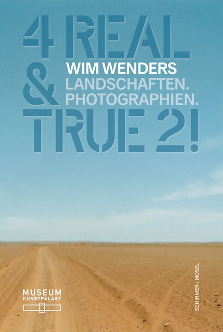 4 Real & True 2! Landschaften. Photographien