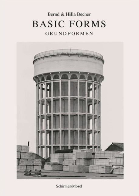 Basic Forms / Grundformen