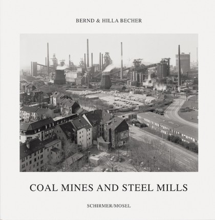 Coal Mines and Steel Mills