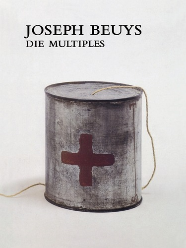 Die Multiples 1965-1986