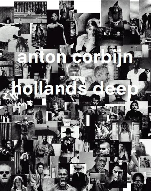 Hollands Deep