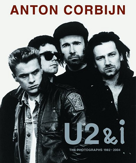 U2 & i, reduced-size