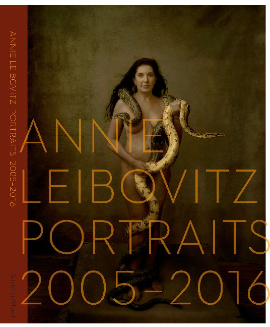 For This Follow Up To Her Landmark Books A Photographers Life And Annie Leibovitz The Photographer Portrayed Prominent Individuals Such As Adele