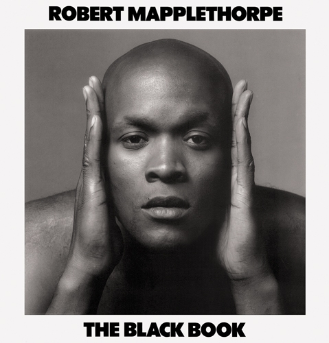 The Black Book<BR>Pub date: 04/2021