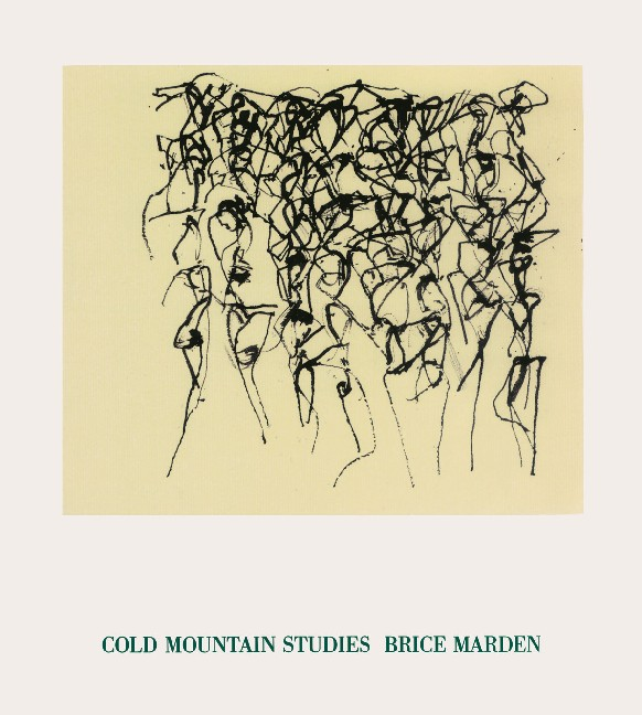Cold Mountain Studies