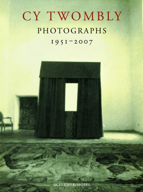 Photographs II: 1951-2007